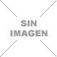 Mudanzas Y Fletes Drake Tegucigalpa