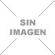 Muebles de Madera (San pedro Sula)